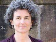 Dr. med. Charlotte Steiner
